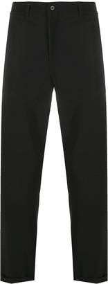 Hydrogen Slim-Fit Trousers