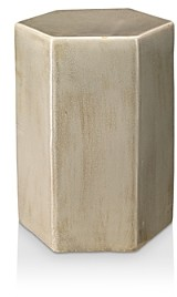 Jamie Young Small Porto Side Table