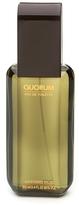 Puig Quorum by Eau de Toilette Natural Spray