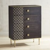 Pier 1 Imports Teddy Chest