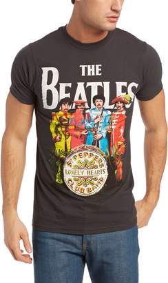 Bravado SGT Pepper Dark Gray