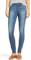 Articles of Society Women's Mya Skinny Jeans