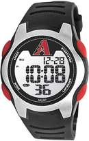 Game Time Men's MLB-TRC-ARI Watch