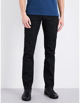 Tom Ford Regular-fit Straight Jeans