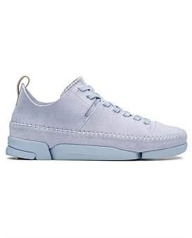 Clarks Trigenic Flex Sneaker