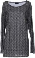 Anne Claire ANNECLAIRE T-shirts - Item 37977005