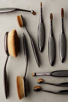 Artis Ten Brush Set