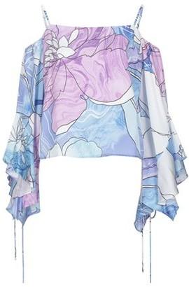 Marciano Shirt