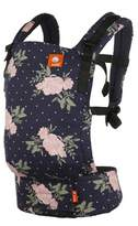Tula Free to Grow Carrier - Blossom