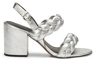 Rebecca Minkoff Candance Sandal