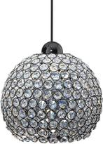 W.A.C. Lighting Roxy Pendant Light