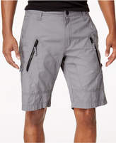 """INC International Concepts Men's 11"""" Cargo Shorts, Created for Macy's"""