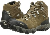 Oboz Bridger BDRY Women's Hiking Boots