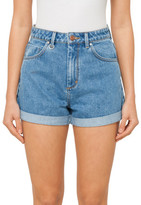 Neuw Denim LOLA SHORT