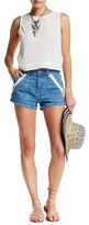 Free People 'Sweet Surrender' Short