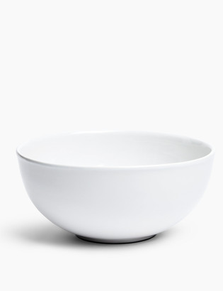 Marks and Spencer Medium Ceramic Mixing Bowl