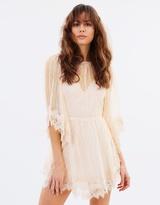 Alice McCall Lucky Charm Dress