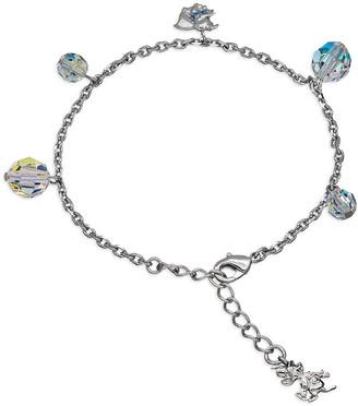Disney Dumbo Bracelet by Arribas Brothers