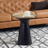 Arruda Tray Table Mercer41