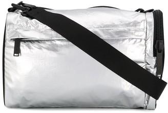 Y-3 Mini Gym Bag