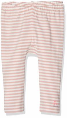 S'Oliver Baby Girls' 65.908.75.5053 Leggings