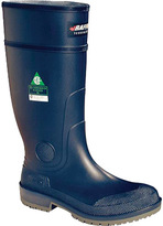 "Baffin Men's Surstik 15"" GEL Safety Toe and Plate Boot"