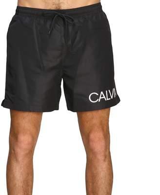 Calvin Klein Swimsuit Swimsuit Men