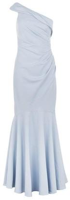 Jarlo Gina Maxi Dress