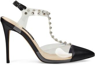 Nine West Galena Heel Sandals