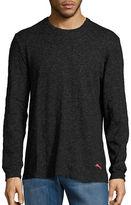 Tommy Bahama Slub Knit Pullover