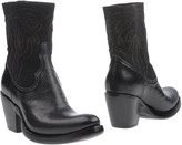 Rocco P. Ankle boots - Item 11218571