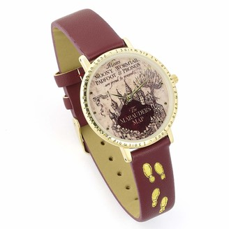 Lobcede.be Casual Watch TP0029