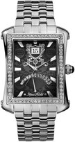 Ecko Unlimited Women's E15069L1 The Royal Silver Stainless Steel Watch