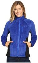 Mountain Hardwear Monkey Woman Pro Jacket