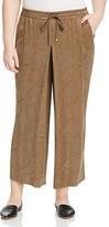 Marina Rinaldi Camino Culotte Pants