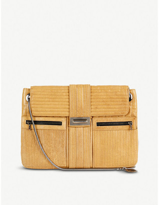 Top Handbag Brands Style Australia