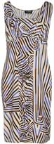 Clips Short dresses - Item 34741219