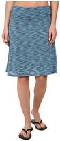 Outdoor Research Flyway Skirt