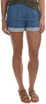 Tommy Bahama Madre Cuffed Shorts (For Women)