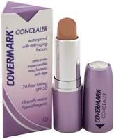 Covermark Concealer Stick No:2