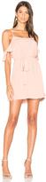 NBD x REVOLVE Lolita Dress