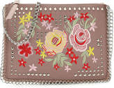 Urban Expressions Women's Helen Crossbody Bag