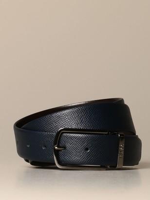 HUGO BOSS Belt Men