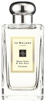 Jo Malone TM) Wood Sage & Sea Salt Cologne