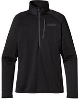Patagonia Women's R1 Pullover 40118