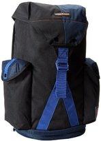Volcom Mens Rucksack Backpack D6531421