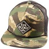 Dakine Men's Classic Diamond Hat 8148498