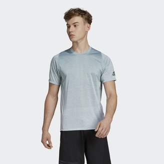 adidas FreeLift 360 Gradient Graphic Tee