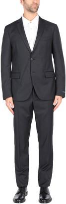 OSCAR VALENTINO Suits