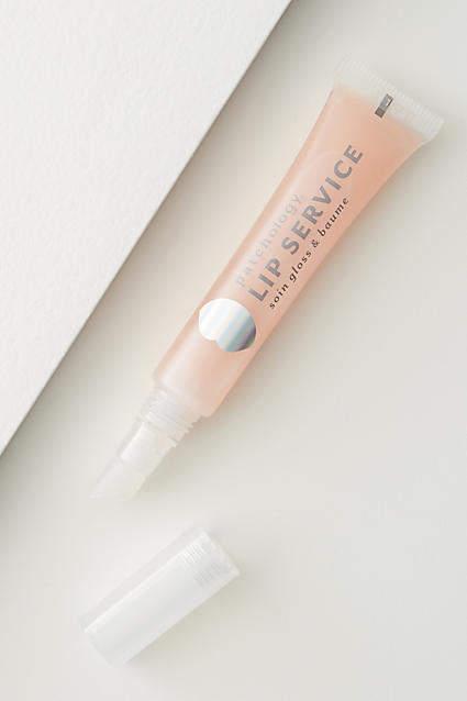 Patchology Lip Service